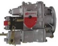 Топливный насос высокого давления. Shantui SD23. Под заказ