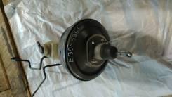 Вакуумный усилитель тормозов. BMW 5-Series, E39