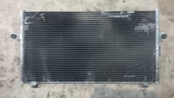 Радиатор кондиционера. Nissan Maxima, A33, CA33 Nissan Cefiro, A33 Двигатели: VQ30DE, VQ20DE