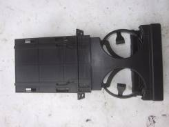 Подстаканник. Subaru Forester, SF5, SF6, SF9