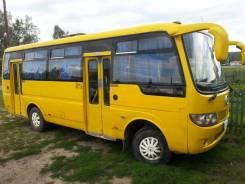 King Long. Продаю автобус, 3 855 куб. см.