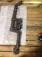 Решетка вентиляционная. Subaru Forester, SG5 Двигатель EJ205