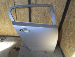 Дверь задняя правая Opel Astra H 2004- хэтчбэк