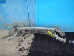 Рамка радиатора. Volvo C30 Volvo S40 Volvo V50, MW43, MW20 Volvo C70 Двигатели: B, 4204, S3, 4164