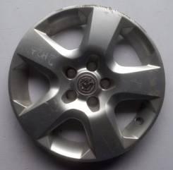 Колпак. Opel Astra Opel Signum Opel Vectra, C