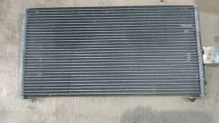 Радиатор кондиционера. Mitsubishi Legnum, EA5W, EC3W, EA1W, EC4W, EC5W, EC1W, EA4W, EA7W, EC7W, EA3W Mitsubishi Galant Двигатели: 6A13, 4G93, 6A12, 4G...