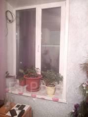 1-комнатная, улица Астрономическая 8. Краснофлотский, агентство, 27 кв.м.