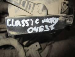 Проводка двс. Nissan Almera Classic, B10