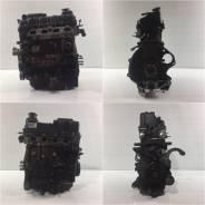 Двигатель в сборе. Mini Cooper S, R52 Двигатель W11B16A