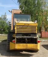 Раскат ДУ-85. Каток ДУ-85