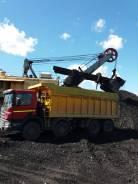 Scania. Продам самосвал scania 8х4, 12 000 куб. см., 30 000 кг.