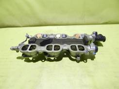 Заслонка дроссельная. Lexus: GS350, IS300h, GS250, IS250, IS250C, IS350C, IS350, GS450h Двигатель 4GRFSE