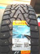 Pirelli Winter Ice Zero, 225/50 R17