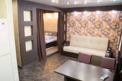 1-комнатная, улица Васянина 5. центральный, 30 кв.м.