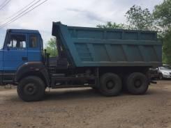 Урал 63685. 0110 Самосвал, 2 400 куб. см., 5 000 кг.