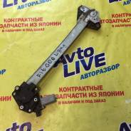 Стеклоподъемный механизм. Honda Fit, GE6