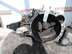 Механическая коробка переключения передач Chery Tiggo (T11) 2005-2015г