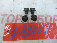 Болт Nissan Sunny (B15) 1998-2004г