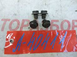 Болт Nissan Sunny (B15)