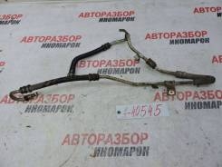 Трубка гидроусилителя Chery Tiggo (T11)