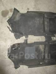 Ковровое покрытие. Lifan Breez, 520 Двигатели: LF481Q3, LF479Q3
