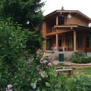 Продается дом площадью 200 м2 на участке 15 соток. Садовое товарищество Рузаево, р-н Рузский городской округ, площадь дома 200 кв.м., скважина, элект...