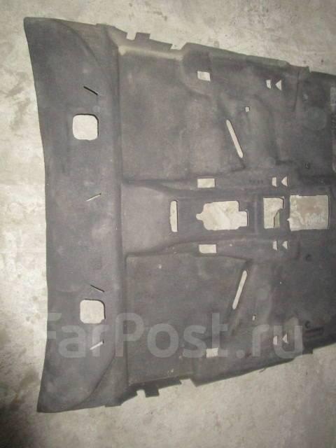 Ковровое покрытие. Opel Astra, L35, L48 Двигатели: Z13DTH, Z14XEL, Z14XEP, Z16XE1, Z16XEP, Z17DTH, Z17DTL, Z18XE, Z18XER, Z19DT, Z19DTH, Z19DTJ, Z19DT...