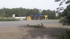 """Участок 6 сот. (СНТ """"Украина""""). 6 000 кв.м., собственность, электричество, от частного лица (собственник)"""