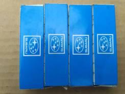 Свеча зажигания. Subaru Legacy, BM9, BR9 Subaru Exiga, YA9 Двигатель EJ253