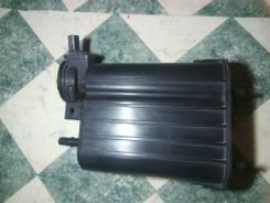 Трубка абсорбера топливных паров. Jeep Grand Cherokee, WK, WH, WK2