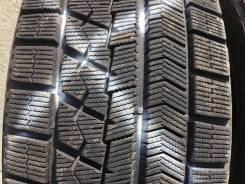 Bridgestone Blizzak VRX. Зимние, без шипов, износ: 10%, 2 шт