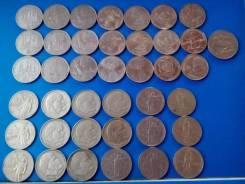 Юбиленые монеты