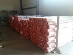 Бетоновод DN 125мм, L- 1000мм для бетононасосов
