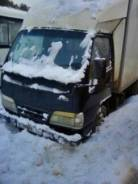 FAW CA1041. Продается грузовик FAW 1041, 3 000 куб. см., 3 000 кг.