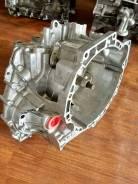 Автоматическая коробка переключения передач. Ford Focus Ford EcoSport, CBW, CR1