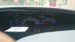 Спидометр. Toyota Estima, MCR40, MCR30 Двигатель 1MZFE