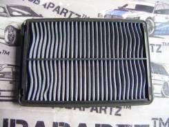 Фильтр нулевого сопротивления. Subaru Alcyone, CXW, CXD Subaru Forester, SG9L, SF5, SG5, SF9, SG9 Subaru Legacy, BG4, BCM, BG2, BCA, BGC, BGA, BFA, BH...