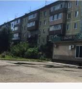 1-комнатная, улица Кирова 25. частное лицо, 33кв.м.
