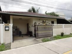 Продаётся маленький дом на Пхукете. Район Чернгтали(БангТао)