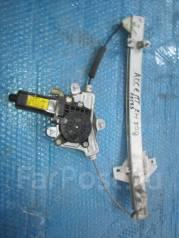 Стеклоподъемный механизм. Hyundai Accent, LC, LC2 Hyundai Verna Двигатели: G4EA, G4EB, G4ECG, G4EK