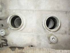 Головка блока цилиндров. Nissan Primera, P12E Двигатель QG16DE