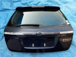 Крышка багажника. Subaru Legacy, BP5, BP9, BPE, BL9, BPH Subaru Outback, BP9, BPE, BPELUA, BPH Двигатели: EJ203, EJ204, EJ20X, EJ20Y, EJ253, EJ30D, EJ...