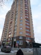 1-комнатная, улица Госпитальная 8. Хлебниково, частное лицо, 42,0кв.м.