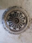 Сцепление. Hyundai Accent Двигатель G4ECG