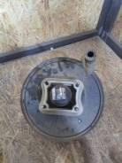 Вакуумный усилитель тормозов. Hyundai Accent Двигатель G4ECG