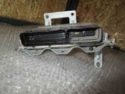 Блок управления двс. Hyundai Accent Hyundai Verna Двигатель G4ECG