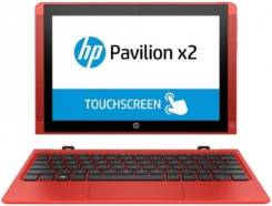 Продам Ноутбук-планшет HP Pavilion x2 10-n106ur