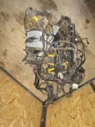 Проводка двс. Jeep Grand Cherokee