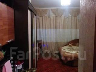 Меняю гостинку на 1к квартиру в Уссурийске. От частного лица (собственник)