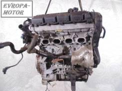 Двигатель (ДВС) на Citroen C4 Grand Picasso 2007 г. объем 1.8 л